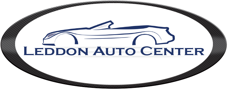 Welcome to Leddon auto Center