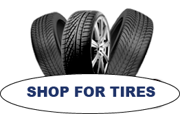 Shop for Tires at Leddon Auto Center in Columbus, GA